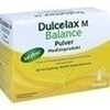 DULCOLAX M Balance Pulver Medizinprodukt, 20X10 G, Sanofi-Aventis Deutschland GmbH GB Selbs