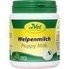 Welpenmilch, 90 G, cdVet Naturprodukte GmbH