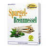 Spargel-Brennessel - Kapsel, 60 ST, Espara GmbH