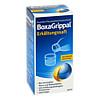 BoxaGrippal Erkältungssaft, 100 ML, Sanofi-Aventis Deutschland GmbH GB Selbstmedikation /Consumer-Care