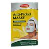 Anti-Pickel Maske, 1 ST, A. Moras & Comp. GmbH & Co. KG