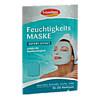 Feuchtigkeits Maske, 1 ST, A. Moras & Comp. GmbH & Co. KG