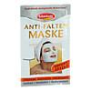 Anti-Falten Maske, 1 ST, A. Moras & Comp. GmbH & Co. KG