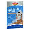 Reinigende Maske, 1 ST, A. Moras & Comp. GmbH & Co. KG