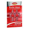 Reife Haut Anti-Age Konzentrat, 1 ST, A. Moras & Comp. GmbH & Co. KG