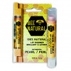 Bee Natural Lip Shimmer Pearl, 1 ST, Werner Schmidt Pharma GmbH