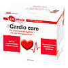 CARDIO CARE Dr.Wolz Pulver, 30X2.5 G, Dr. Wolz Zell GmbH