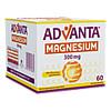 Advanta Magnesium 300mg mit Zitronengeschmack, 60X3.7 G, Tsi GmbH & Co. KG