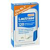 Lactrase 6000 FCC Tabletten im Klickspender, 120 ST, Pro Natura Gesellschaft Für Gesunde Ernährung mbH