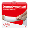 Lymphset Bein groß Draco, 1 ST, Dr. Ausbüttel & Co. GmbH