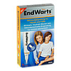 EndWarts PEN, 3 ML, Meda Pharma GmbH & Co. KG