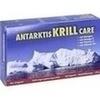 Antarktis Krill Care, 60 ST, P.M.C. Handels GmbH