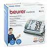 Beurer BC50 Handgelenk BDM, 1 ST, Beurer GmbH Gesundheit und Wohlbefinden