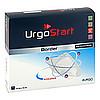 UrgoStart Border 10x10cm, 10 ST, Urgo GmbH