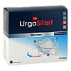UrgoStart Border 10x10cm, 20 ST, Urgo GmbH