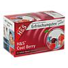 H&S Cool Berry, 20 ST, H&S Tee - Gesellschaft mbH & Co.