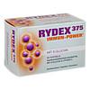 RYDEX 375 Beta-Glucan und Vitamin C Kapseln, 60 ST, STADA GmbH