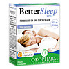 BetterSleep Kapseln, 30 ST, Sanova Pharma GesmbH