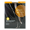 SPRING ELEGANCE BASIC AD 140 40/41 SAND, 2 ST, Spring Medical - medizinische Strümpfe