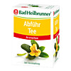 Bad Heilbrunner Abführ Tee, 15X1.7 G, Bad Heilbrunner Naturheilmittel GmbH & Co. KG