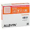Allevyn Gentle Border Lite 10x10cm, 10 ST, Eurimpharm Arzneimittel GmbH
