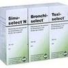 ERKÄLTUNGSTRIO Dreluso 3x30 ml, 1 P, Dreluso-Pharmazeutika Dr.Elten & Sohn Gm