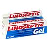 Linoseptic Gel, 30 G, Dr. August Wolff GmbH & Co. KG Arzneimittel