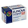 Eunova Langzeit 50+, 60 ST, STADA GmbH