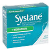 Systane Hydration, 3X10 ML, Alcon Pharma GmbH