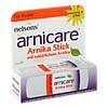 Arnicare Arnika Stick für Kinder, 7 ML, Nelsons GmbH