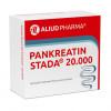 Pankreatin STADA 20000 ALIUD, 50 ST, Aliud Pharma GmbH