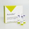 ACIRUFAN Ampullen, 10 ST, NESTMANN Pharma GmbH