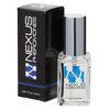 NEXUS Pheromon Spray, 30 ML, Vitenza Limited