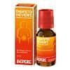 Digesto Hevert Verdauungstropfen, 30 ML, Hevert Arzneimittel GmbH & Co. KG