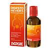 Digesto Hevert Verdauungstropfen, 200 ML, Hevert Arzneimittel GmbH & Co. KG