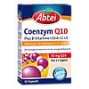 ABTEI Coenzym Q10 (Plus), 32 Stück, Omega Pharma Deutschland GmbH