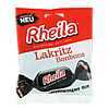 Rheila Lakritzbonbon zh, 50 G, Dr. C. Soldan GmbH