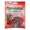 Em-eukal Gummidrops Wildkirsche-Salbei zh., 90 G, Dr. C. Soldan GmbH