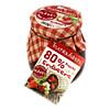SUKRIN Fruchtaufstrich Erdbeere 80%, 260 G, Habitum Pharma