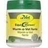 EquiGreen Wurm-o-Vet forte, 300 G, cd Vet Naturprodukte GmbH