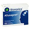 Allunapret, 60 ST, Bionorica Se