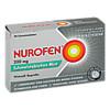 Nurofen 200 mg Schmelztabletten Mint, 24 Stück, Reckitt Benckiser Deutschland GmbH