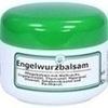 Engelwurz Balsam Resana, 50 ML, Resana GmbH