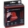 Thermoskin Wärmebandage Handgelenk verstellbar, 1 ST, Eb Vertriebs GmbH
