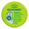 Handcreme Glysomed, 150 ML, Habitum Pharma