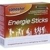 Sanostol Spezial Energie Sticks, 20 ST, Dr. Kade Pharm. Fabrik GmbH