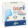 Golamir 2ACT, 30 G, ABOCA S.P.A. SOCIETA' AGRICOLA