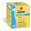 LUVOS Heilerde imutox Granulat, 50 ST, Heilerde-Gesellsch.LUVOS JUST GmbH&Co.KG