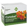 Cynobal, 90 ST, Dreluso-Pharmazeutika Dr.Elten & Sohn GmbH