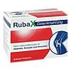 RUBAX Gelenknahrung Pulver, 30 Stück, PharmaFGP GmbH